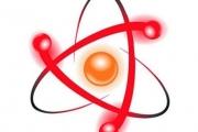 Заметки о Дне науки